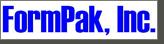 FormPak