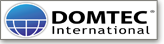 Domtec International