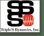 logo-sss-triple